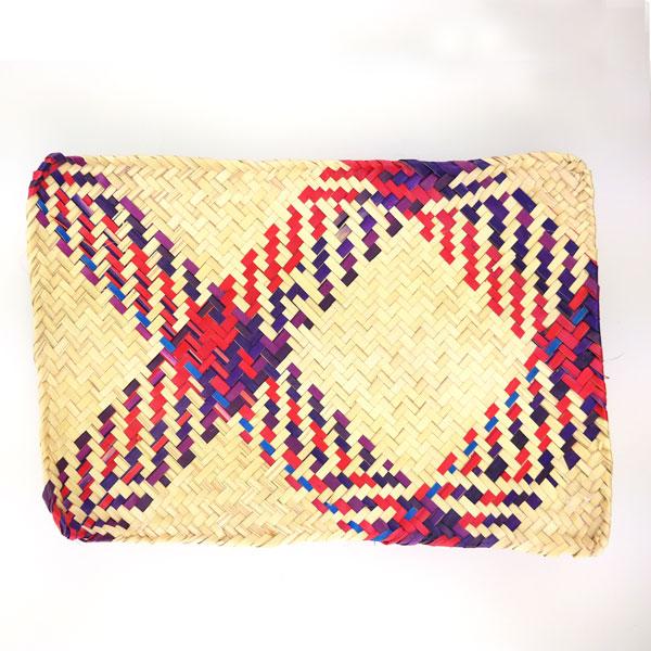 palm_weaving2__600x600