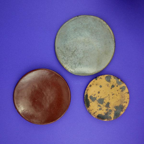 plates_ensemble2_600x600