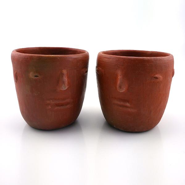susanne-probst-mug-with-a-face-4